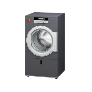 Máquinas de secar